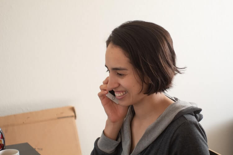 You can transfer all utility resources quickly with one phone call.