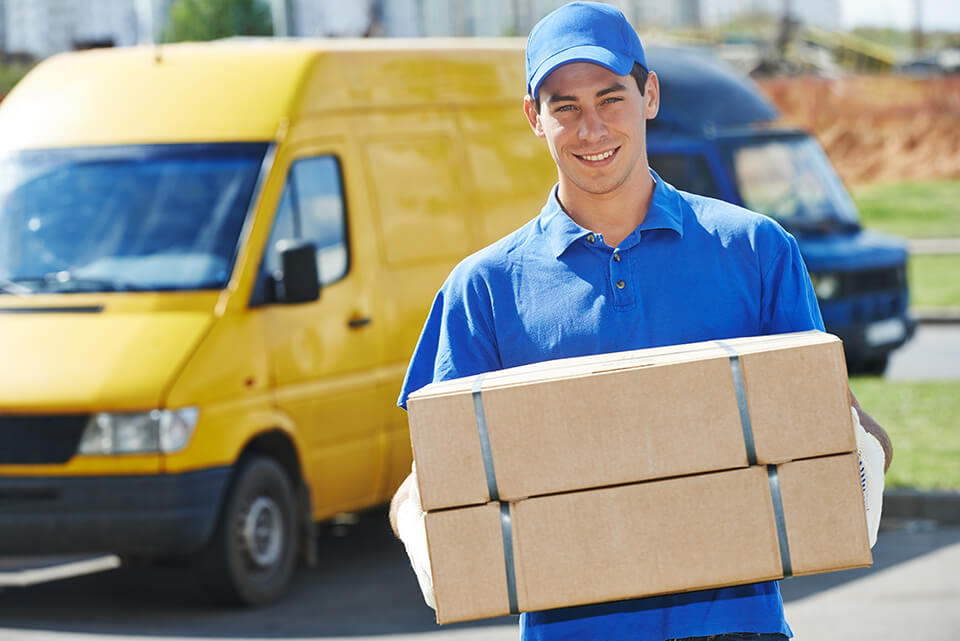 Find reliable professionals for a hassle-free move