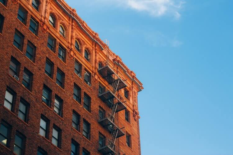 What rights does a renter have? Keep reading and find out more.