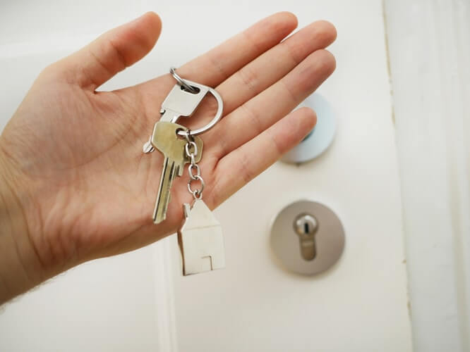 There is a list of responsibilities each property owner must fulfill.